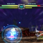 Скриншот Tatsunoko vs. Capcom: Ultimate All-Stars – Изображение 42