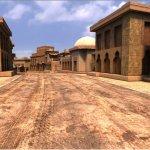 Скриншот Месть Саддама – Изображение 1