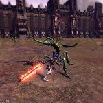Скриншот RaiderZ – Изображение 99