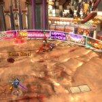 Скриншот Colosseum: Hammerball – Изображение 3