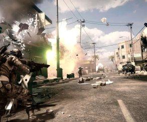 В Белоруссии Battlefield 4 побил по предзаказам GTA V