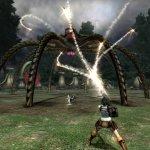 Скриншот Devil May Cry 4: Special Edition – Изображение 14
