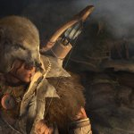 Скриншот Assassin's Creed 3 – Изображение 76