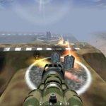 Скриншот Z.A.R. Mission Pack – Изображение 12