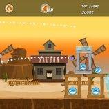 Скриншот Amoeba Wars – Изображение 1