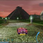 Скриншот Sunny Race – Изображение 9