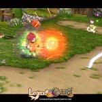 Скриншот Legend of Edda – Изображение 50