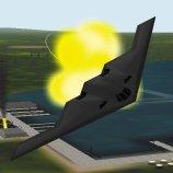 Скриншот F/A-18 Korea – Изображение 6