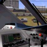 Скриншот Microsoft Train Simulator – Изображение 17