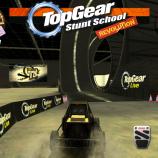 Скриншот Top Gear: Stunt School Revolution