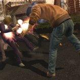 Скриншот Yakuza 5
