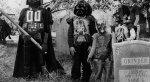 Как начинался косплей Star Wars - Изображение 3