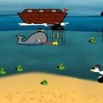 Скриншот Beach Whale – Изображение 24
