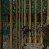 Скриншот Tomb Raider 2: Golden Mask