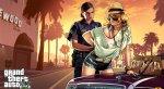Игра дня. Grand Theft Auto V Live - Изображение 18