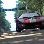 Скриншот Gran Turismo 6 – Изображение 85