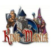 Обложка King Mania