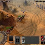 Скриншот Войны древности: Спарта