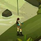 Скриншот Lara Croft Go – Изображение 4