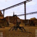 Скриншот Robogear: Tales of Hazard – Изображение 3