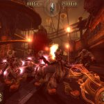 Скриншот Painkiller Expansion Pack: Battle Out of Hell – Изображение 3