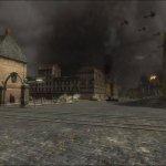 Скриншот Ground War: Tanks – Изображение 18