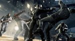 Batman: Arkham Origins получит коллекционное издание - Изображение 4