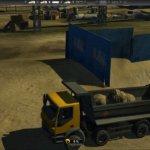 Скриншот Mining & Tunneling Simulator – Изображение 6