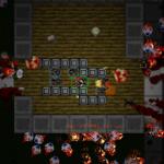 Скриншот Over 9,000 Zombies! – Изображение 4