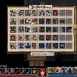 Скриншот Dungeons of Dredmor – Изображение 18