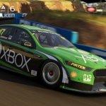 Скриншот Forza Motorsport 6 – Изображение 34