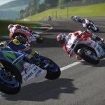 Скриншот MotoGP 17 – Изображение 2
