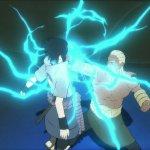 Скриншот Naruto Shippuden: Ultimate Ninja Storm Generations – Изображение 116