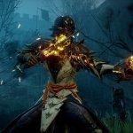 Скриншот Dragon Age: Inquisition – Изображение 20