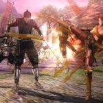 Скриншот Sengoku Basara 4 – Изображение 6