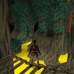 Скриншот Tomb Raider 2: Golden Mask – Изображение 8