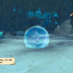 Скриншот Atelier Firis: The Alchemist and the Mysterious Journey – Изображение 9