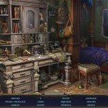 Скриншот Haunted Manor: Queen of Death Collector's Edition