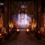 Скриншот Dragon Age: Inquisition – Изображение 92