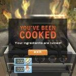 Скриншот Food Network: Cook or Be Cooked – Изображение 35