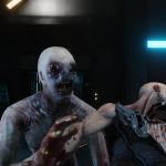 Скриншот Killing Floor 2 – Изображение 100
