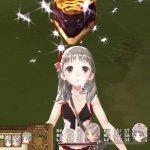 Скриншот Atelier Totori: The Adventurer of Arland – Изображение 63