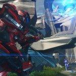Скриншот Halo 5: Guardians – Изображение 84