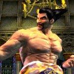 Скриншот Tekken 3D: Prime Edition – Изображение 39