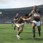 Скриншот Rugby Challenge – Изображение 4