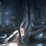 Скриншот Killzone: Shadow Fall – Изображение 153
