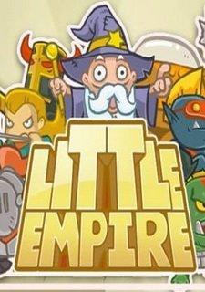 Little Empire