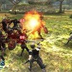 Скриншот Valhalla Knights 3 – Изображение 4