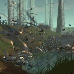 Скриншот The Spring Project – Изображение 56