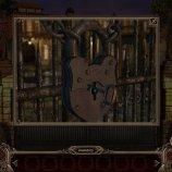 Скриншот Mystery Chronicles: Betrayals of Love